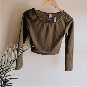 H&M Top 5 for $25